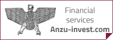 Anzu Invest