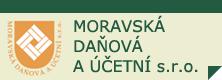 Moravská daňová a účetní s.r.o.